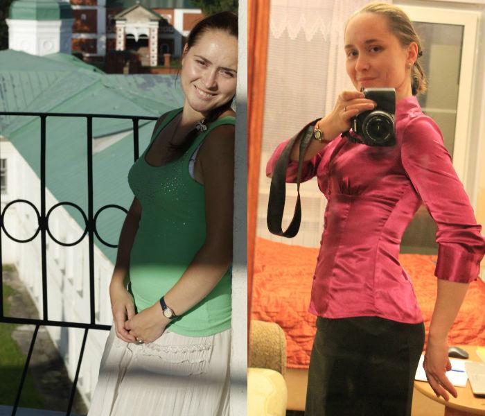 марина корпан до и после фото задуманный как замена