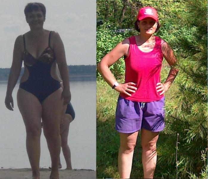 Аквааэробика Отзывы Результаты Похудения. Аквааэробика для похудения: отзывы, особенности и эффективность